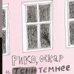 Andreas_Shtajnhefel__Riko_Oskar_i_teni_temnee_temnogo