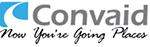 Компания Convaid