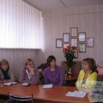 volzsky.ru-v-volzhskom-budut-uchit-detyay-stradayushchih-autizmom